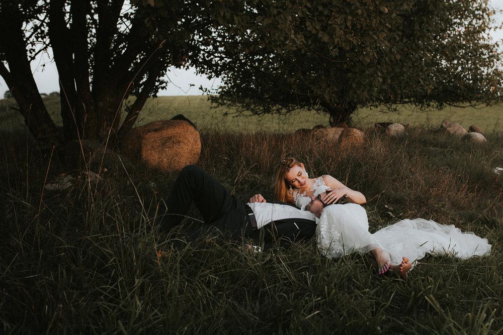 weddingphotographer_julita_rafal_biebrzanski_park_narodowy_695.jpg
