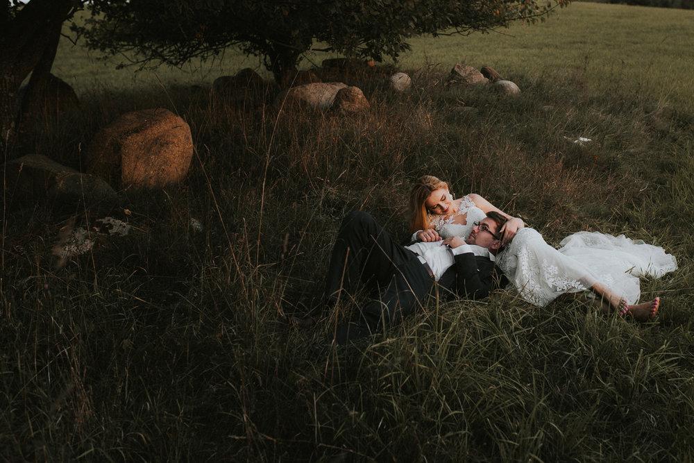 weddingphotographer_julita_rafal_biebrzanski_park_narodowy_697.jpg