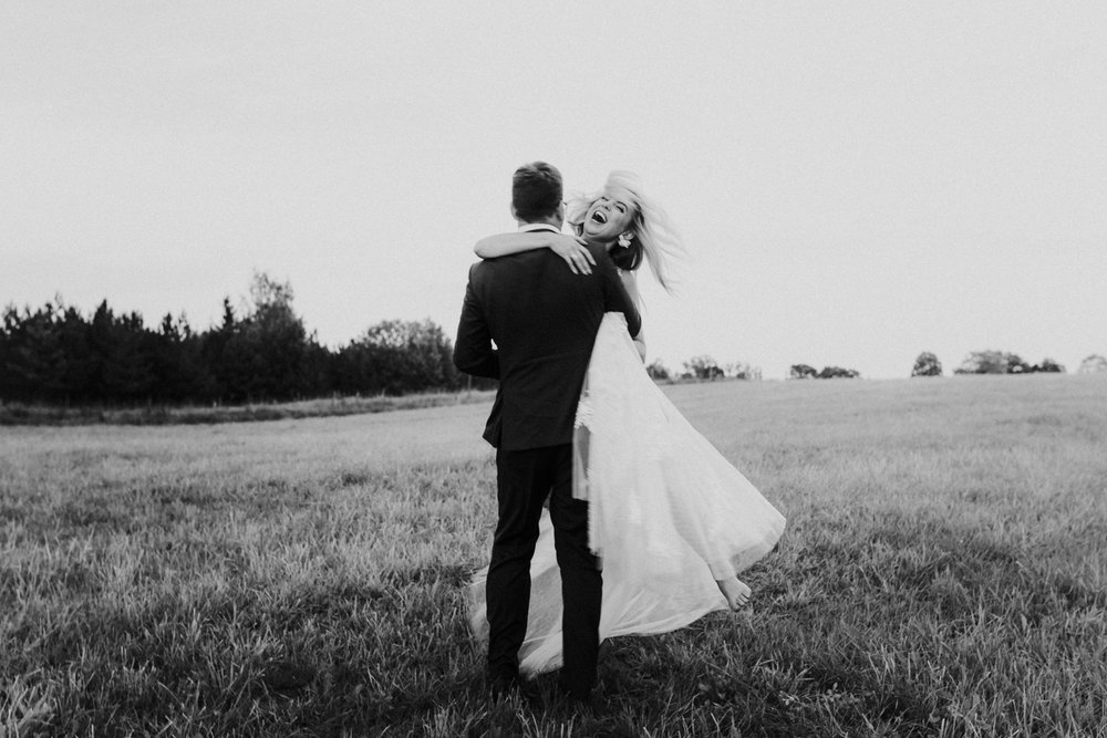 weddingphotographer_julita_rafal_biebrzanski_park_narodowy_723.jpg