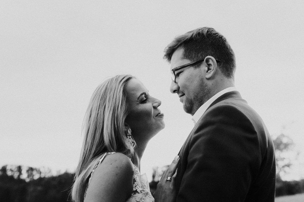 weddingphotographer_julita_rafal_biebrzanski_park_narodowy_729.jpg