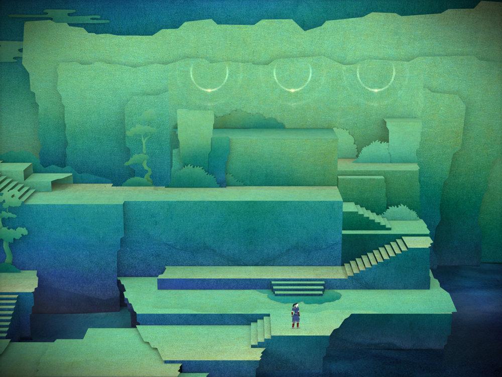 tengami_ocean_maze.jpg