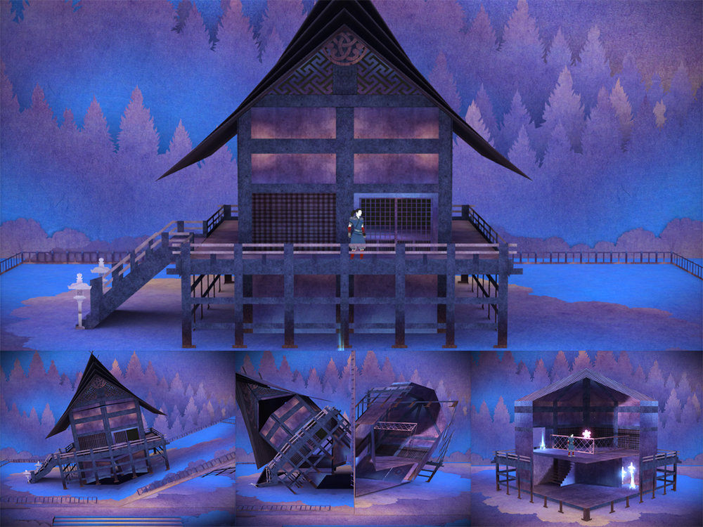 tengami_forest_folding_shrine.jpg