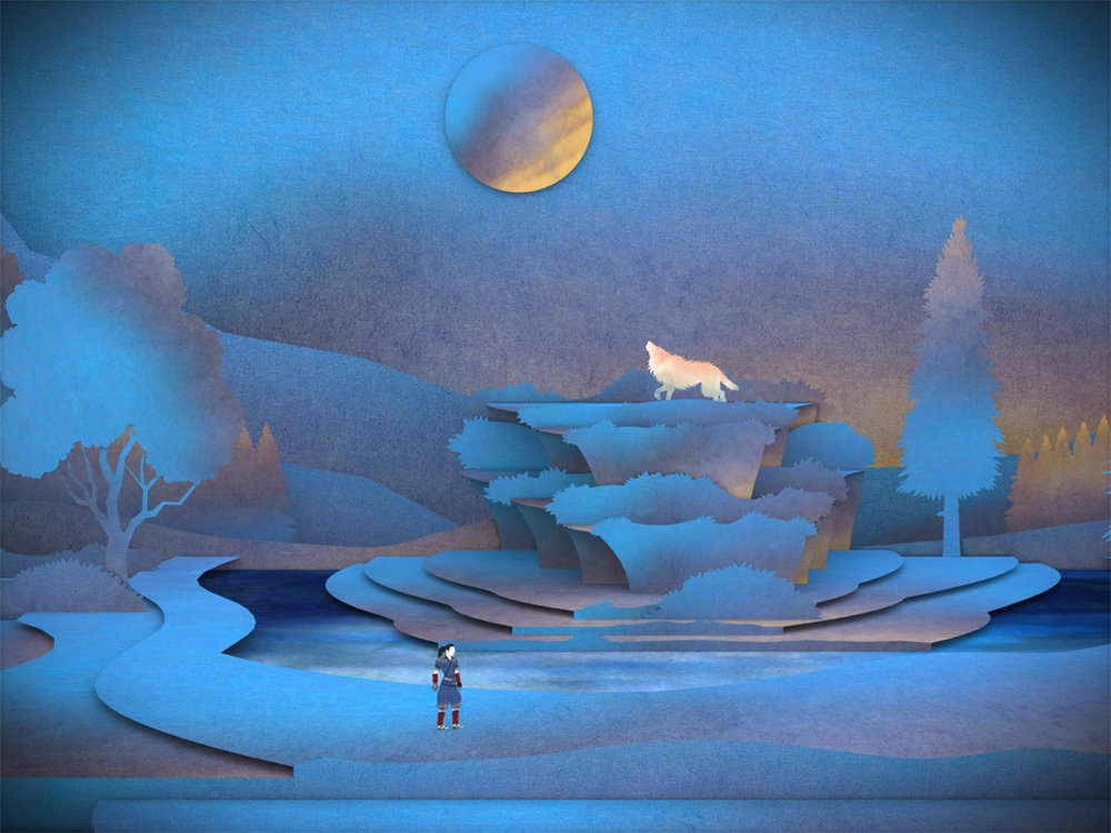 tengami_forest_wolf_island.jpg
