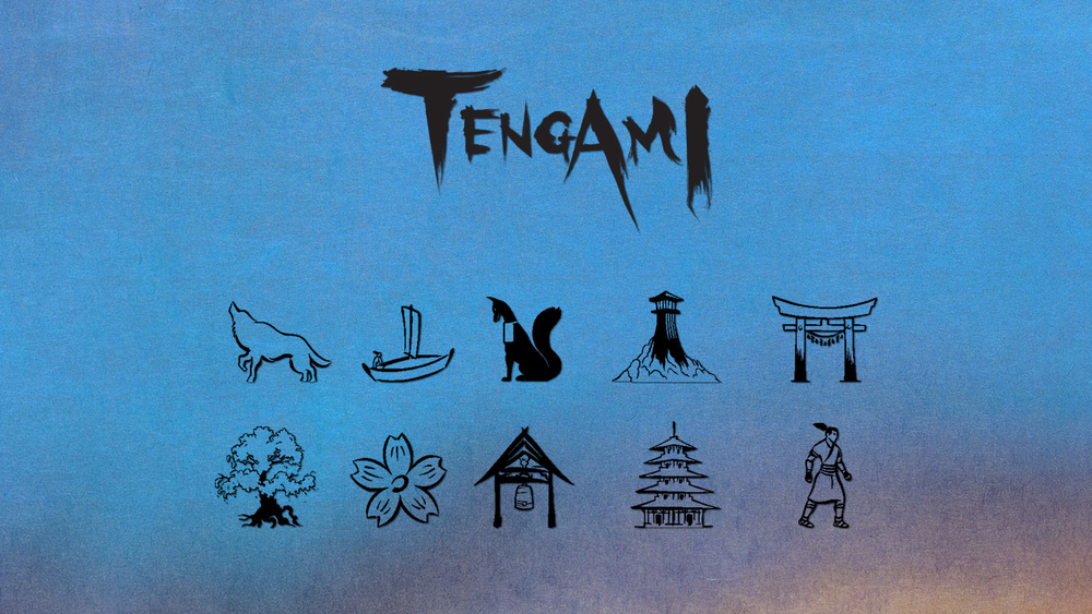 tengami_artwork_Miiverse_Stamps.png