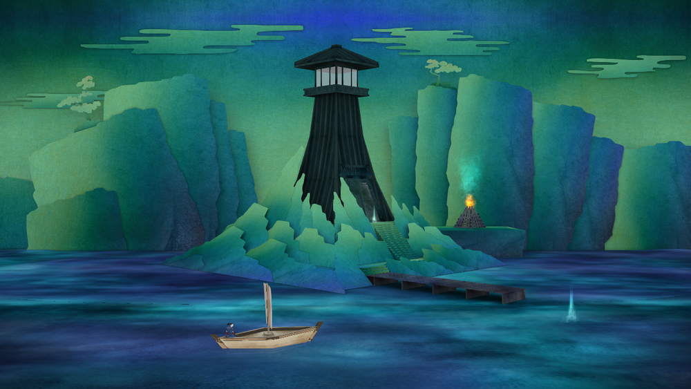 tengami_ocean_lighthouse.png