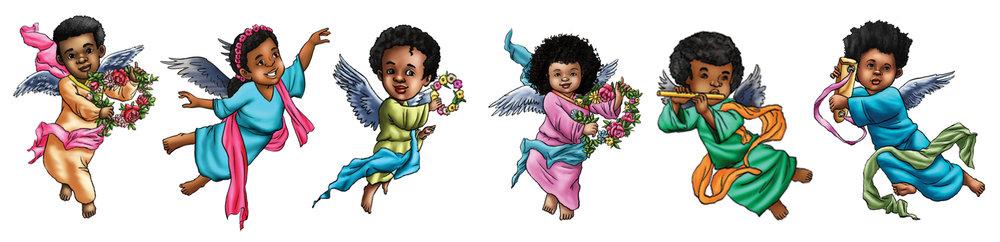 cherubs.jpg