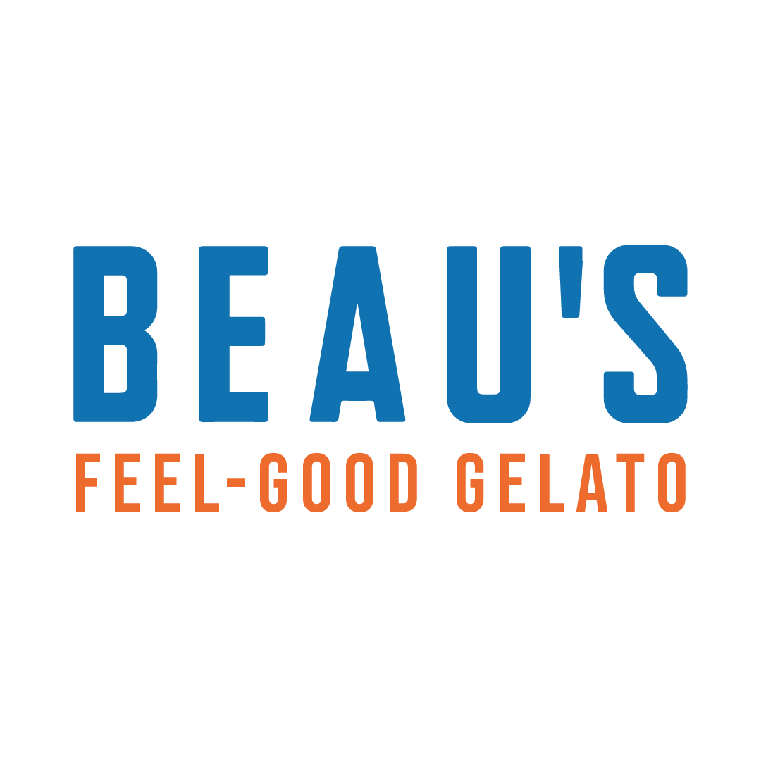 Beaus Ice Cream