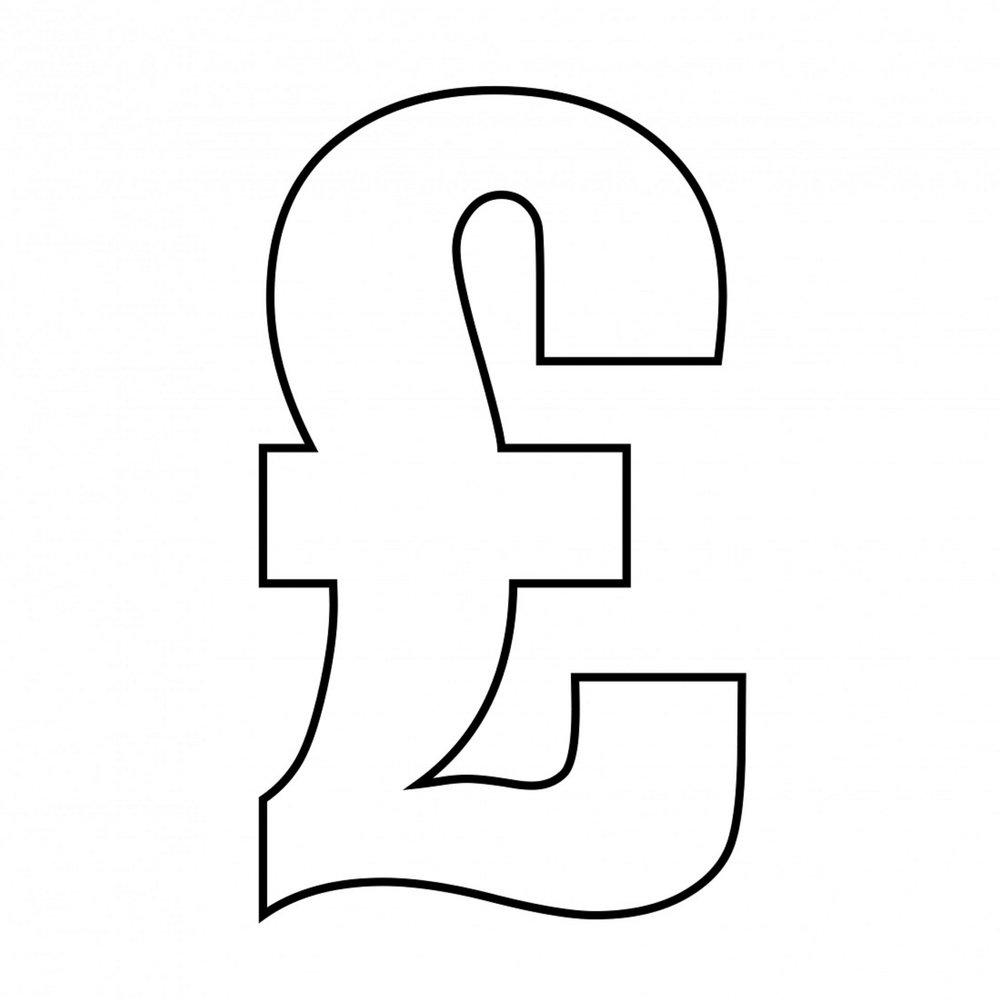 The pound project crowdfunding publisher birmingham london buycottarizona Images