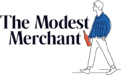 Modest Merchant new.JPG