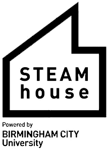 STEAMhouse-logo-black.png