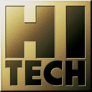 Hi-Tech Metal Inc