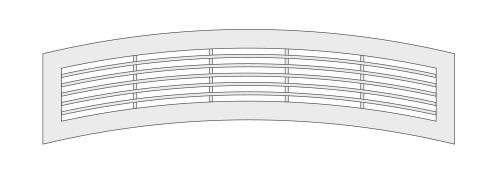 grilles_83.jpg