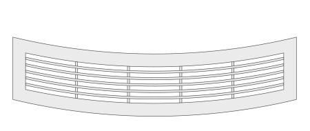 grilles_81.jpg