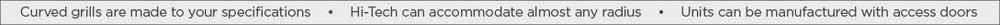 grilles_textbox.jpg