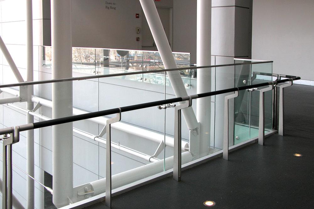 Handrails_5.jpg
