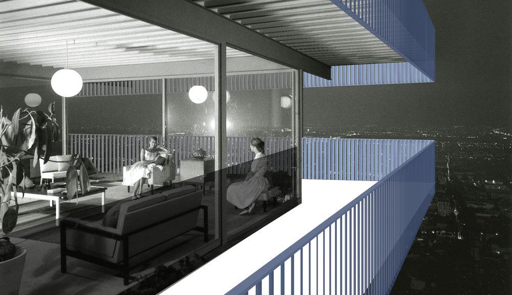 Case study house_DIAGRAM.jpg