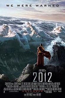ELL 2012 movie.jpg