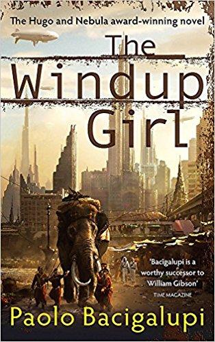 ell- the wind up girl.jpg