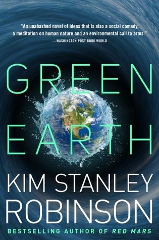 ell- KSR green earth.jpg