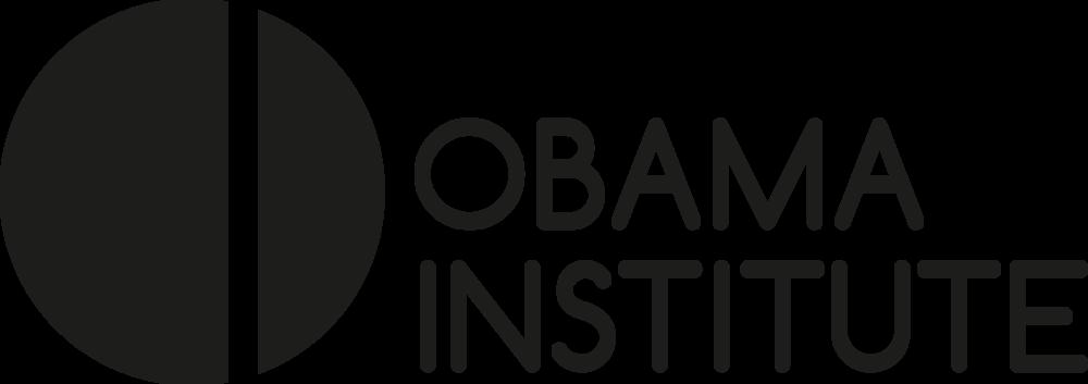 OI_Logo_schwarz_RZ.png