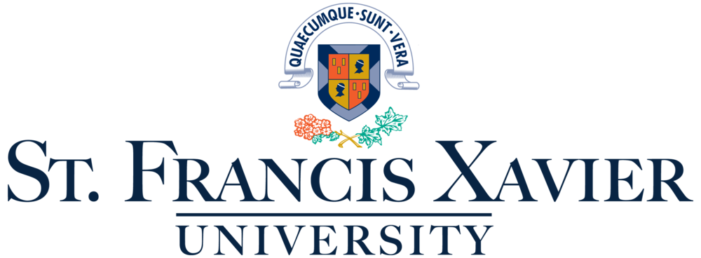 Crest-colour-StFXUniv-longversion-289-blue_3.png