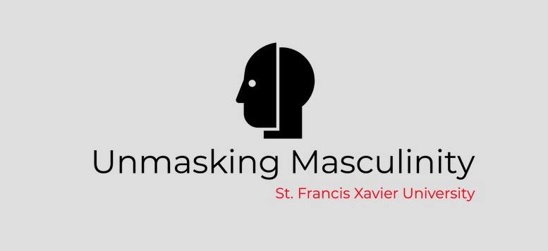 unmasking masculinity.jpg