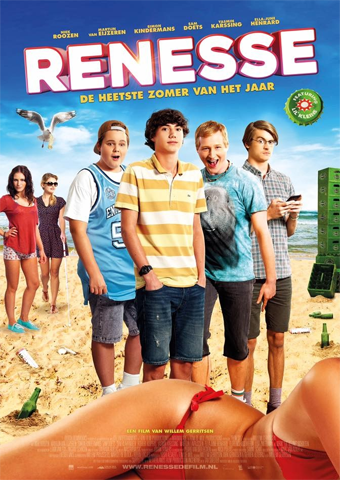 Renesse.png