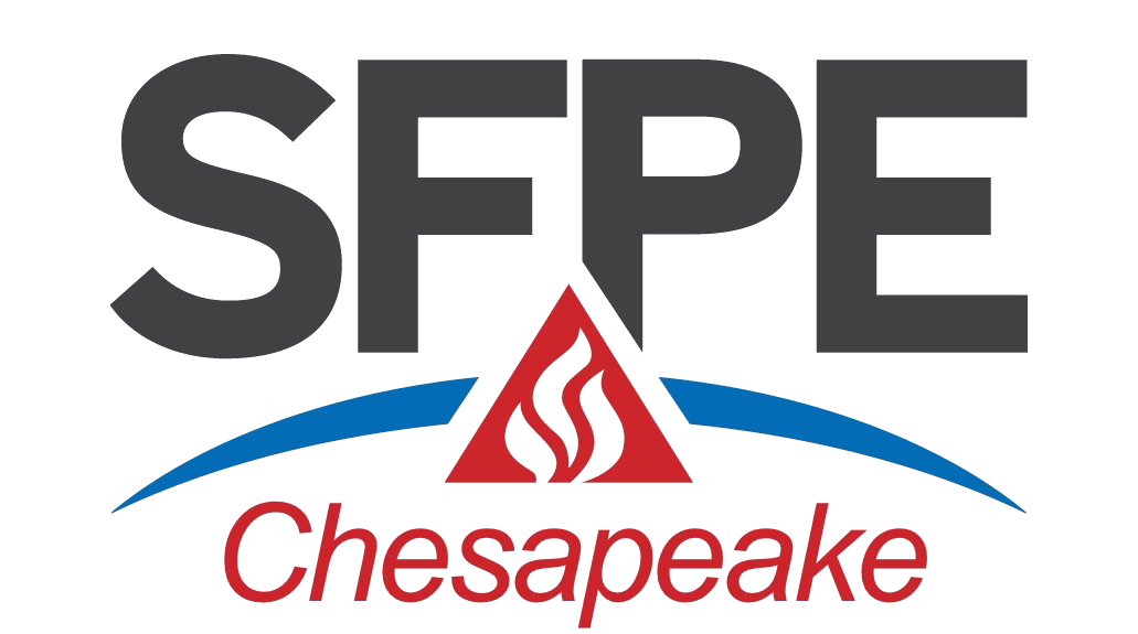 SFPE Chesapeake Chapter