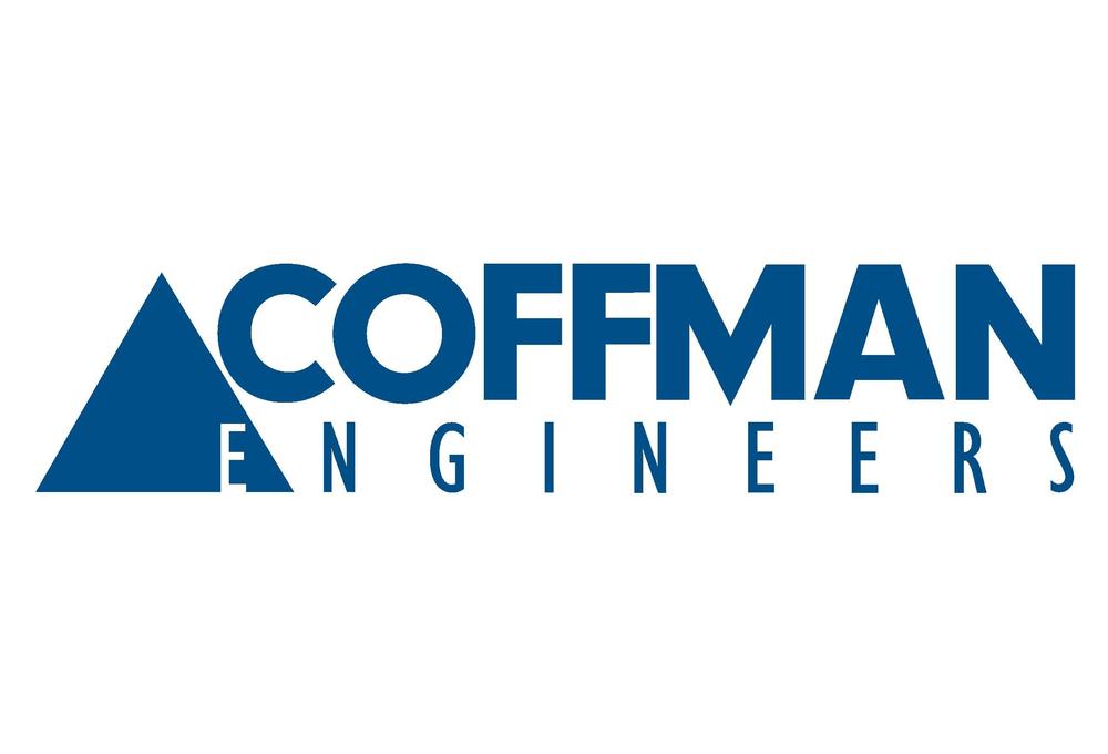 Coffman_sponsor.png