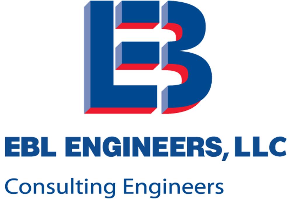 EBL_sponsor.png