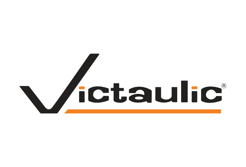 Victaulic_sponsor.png