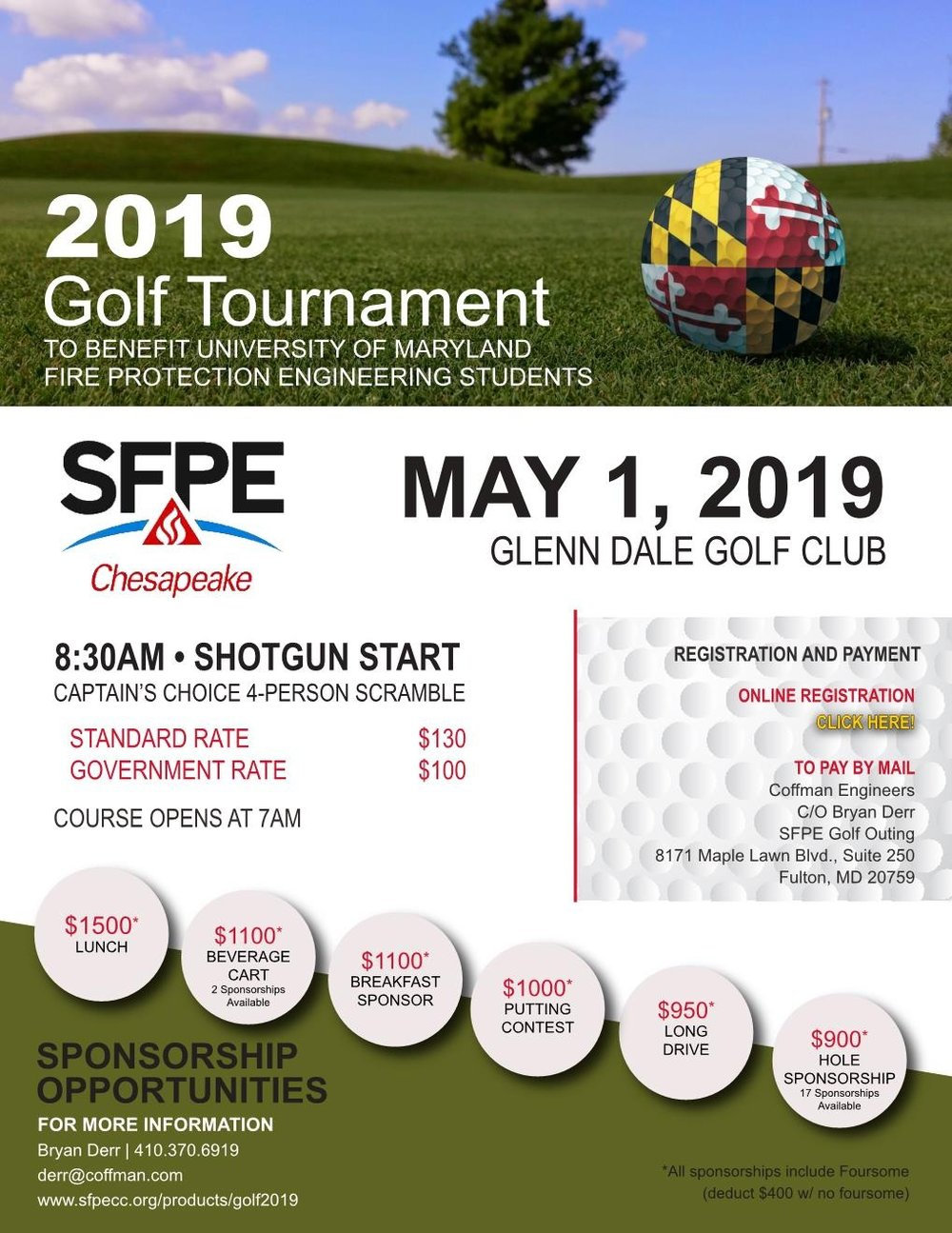 SPFE Golf Tournament Flyer 2019.jpg