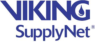 Viking Supplynet.png