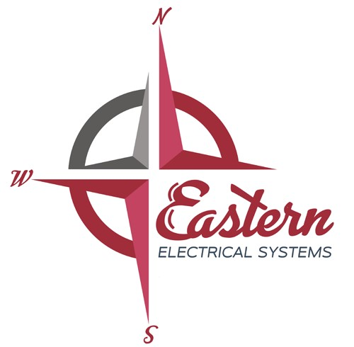 Eastern Electrical Systems.jpg