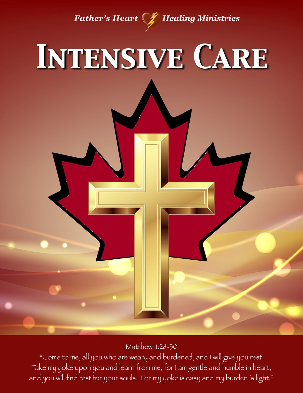 Intensive Care for website.jpg