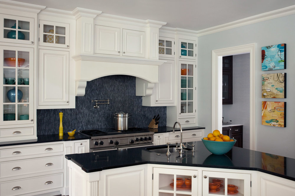 Capello-05-12-kitchen-2.jpg