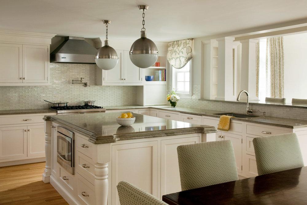 Tanya-Capello-kitchen-1.jpg