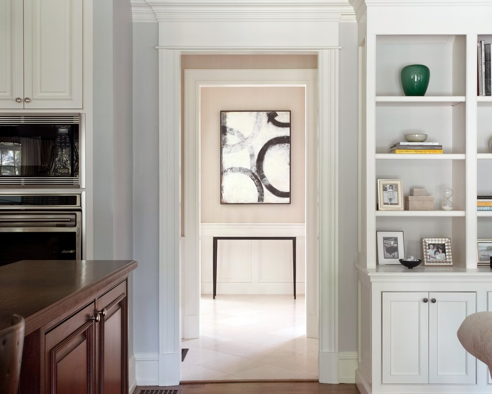Capello-05-12-kitchen.jpg