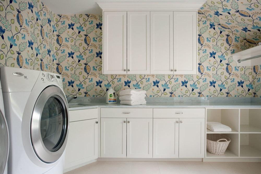 Capello-05-12-laundry-rm.jpg