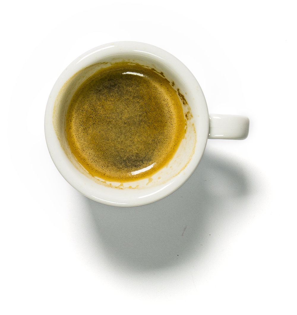kaffe1.jpg