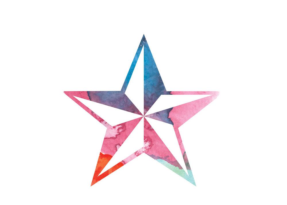 Stjärna.jpg