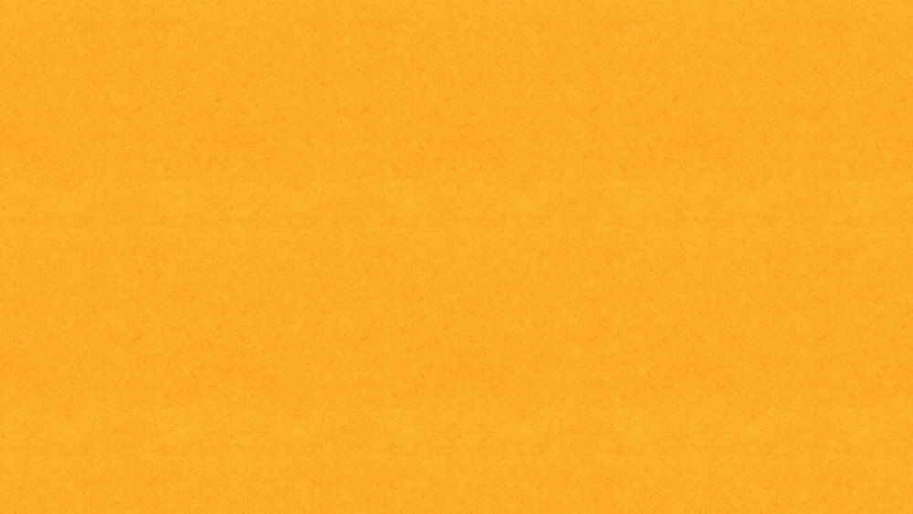 bakgrund-01-apelsin.jpg