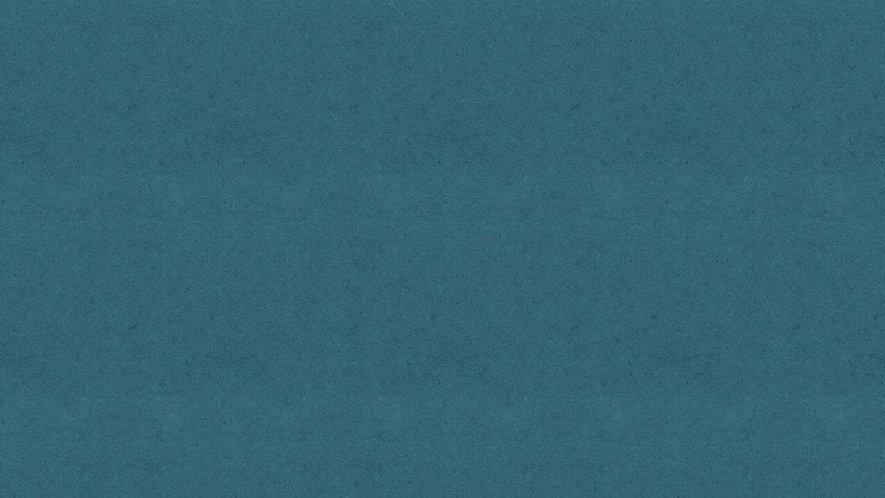 bakgrund-01-hav.jpg