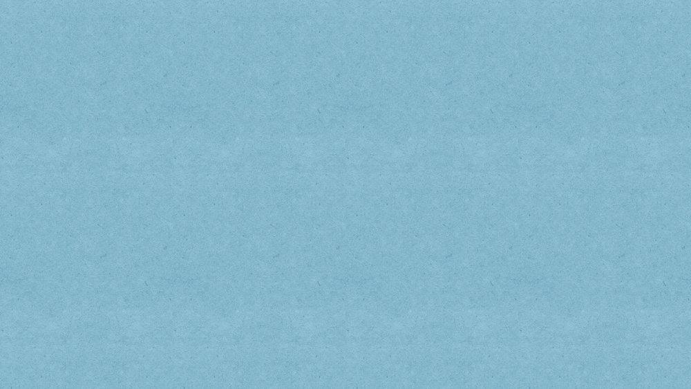 bakgrund-01-himmel.jpg