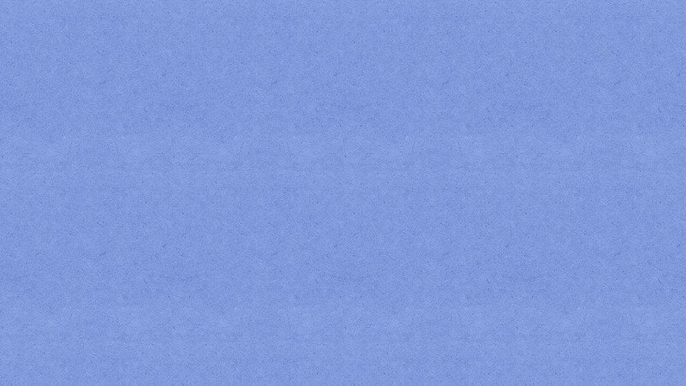 bakgrund-01-korn.jpg