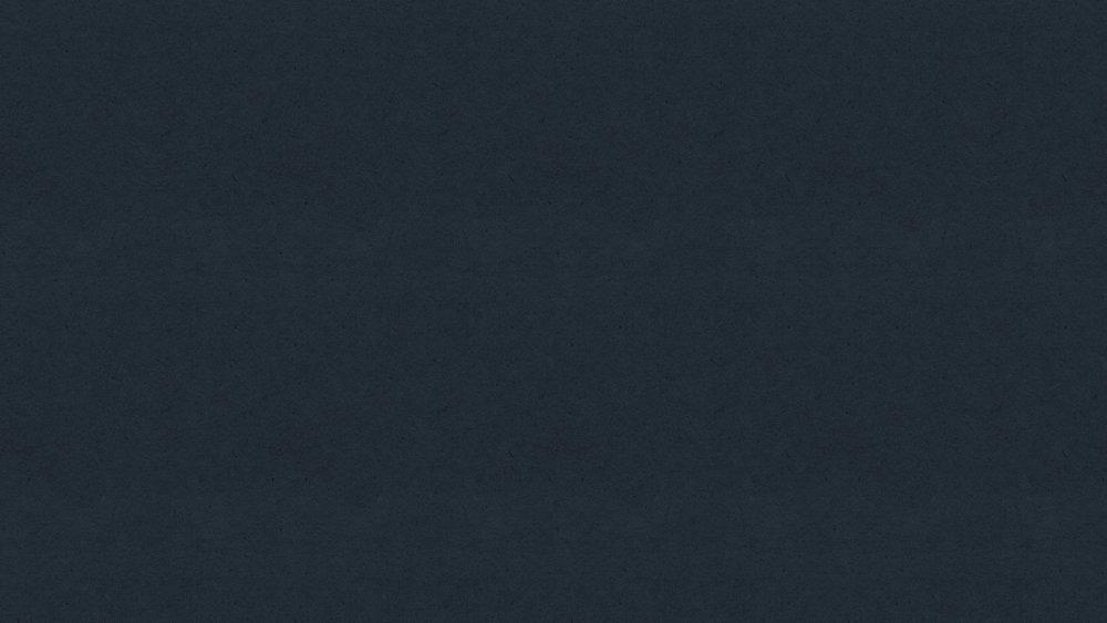 bakgrund-01-midnatt.jpg