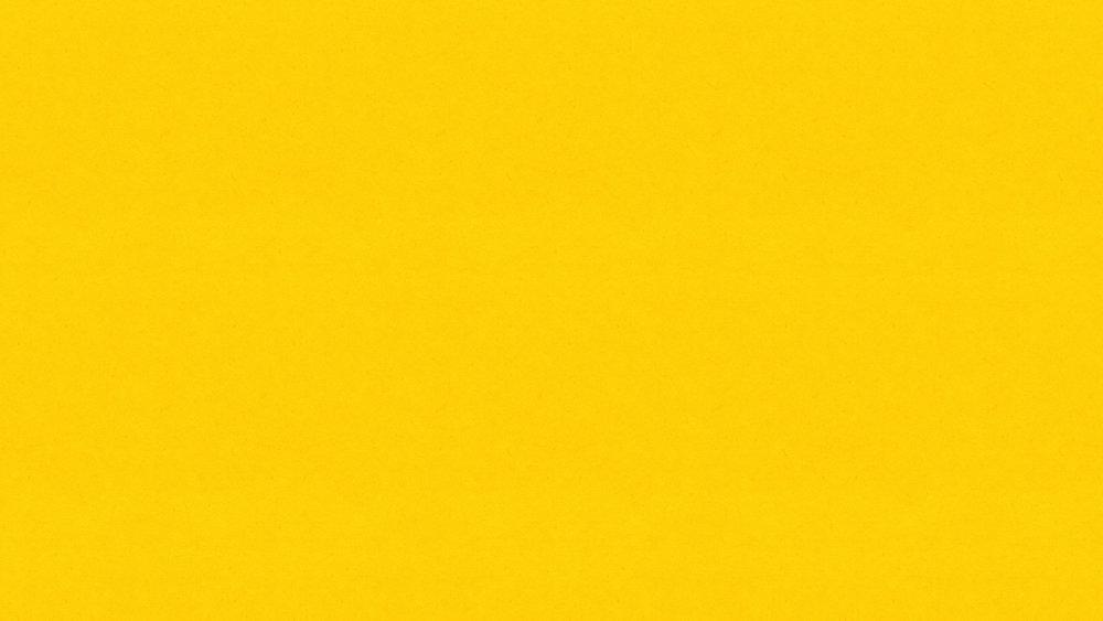 bakgrund-01-sol.jpg