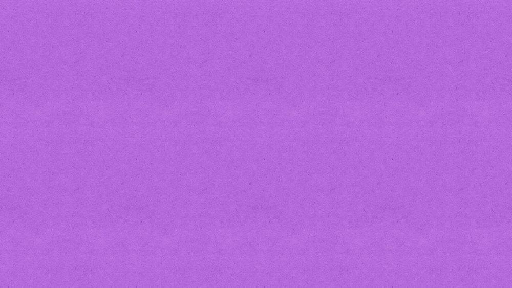 bakgrund-01-syren.jpg