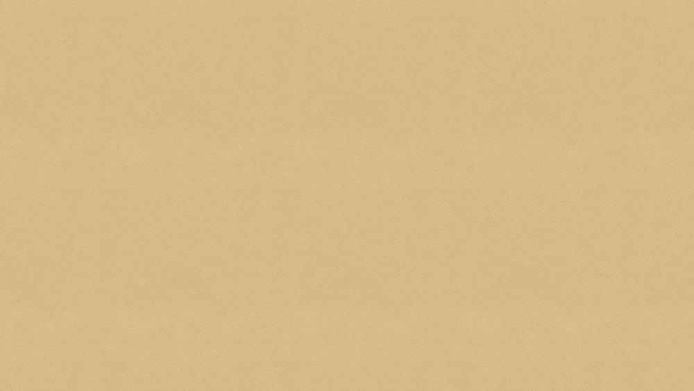bakgrund-01-sand.jpg