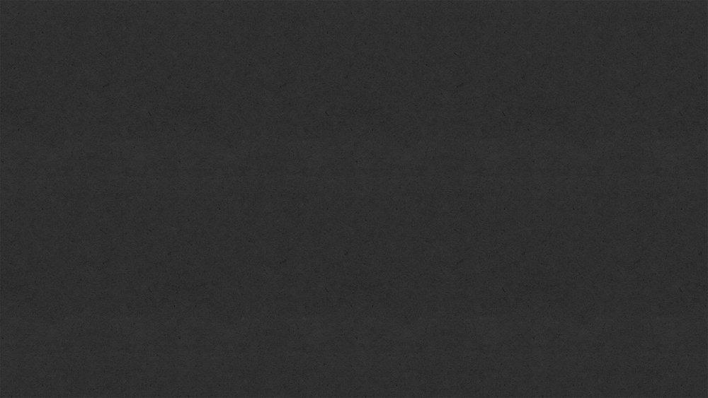bakgrund-01-mork.jpg